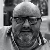 Bruno Seznec